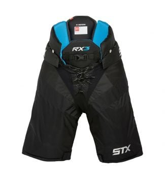 Surgeon RX3 Ice Hockey Pant
