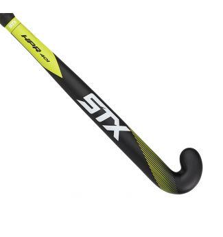 STX Field Hockey HPR 401
