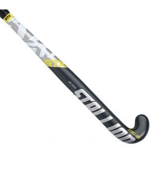 STX Stallion 300 Field Hockey Stick, 37.5 inches