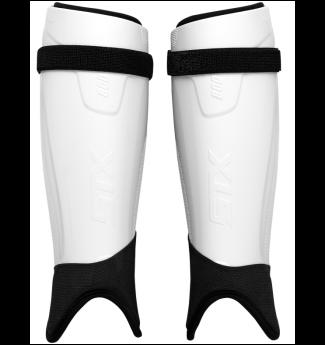 STX Field Hockey Stallion 800™ Shin Guard