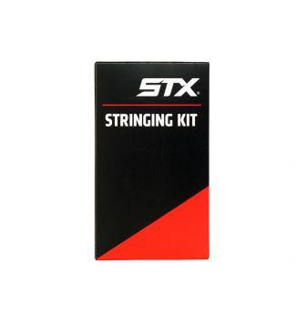STX Lacrosse Stringing Kit