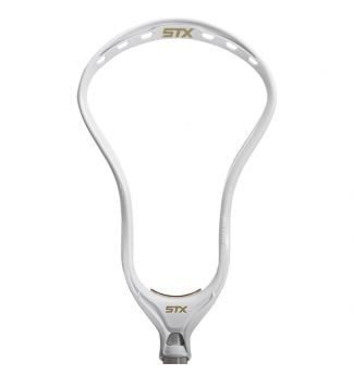 STX Lacrosse Stallion 700 Head