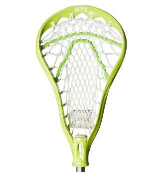 STX Lacrosse Lilly Complete Stick