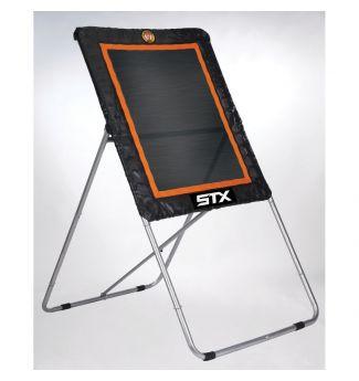 STX Lacrosse Bounce Back Target
