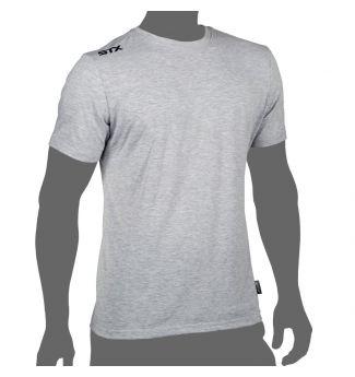 STX Ice Hocket Team Short Sleeve T-Shirt