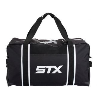 Player Bag