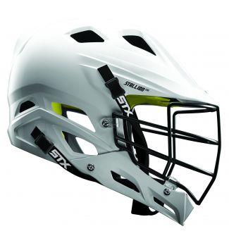 STX Lacrosse Stallion 100 Helmet