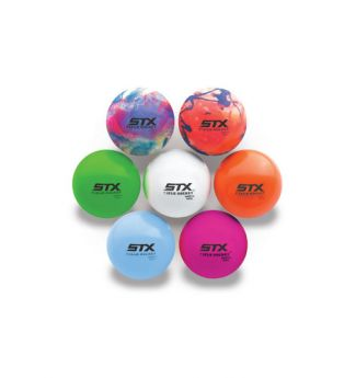 Practice Field Hockey Balls