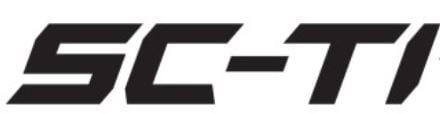 STX ScTi Handle Logo