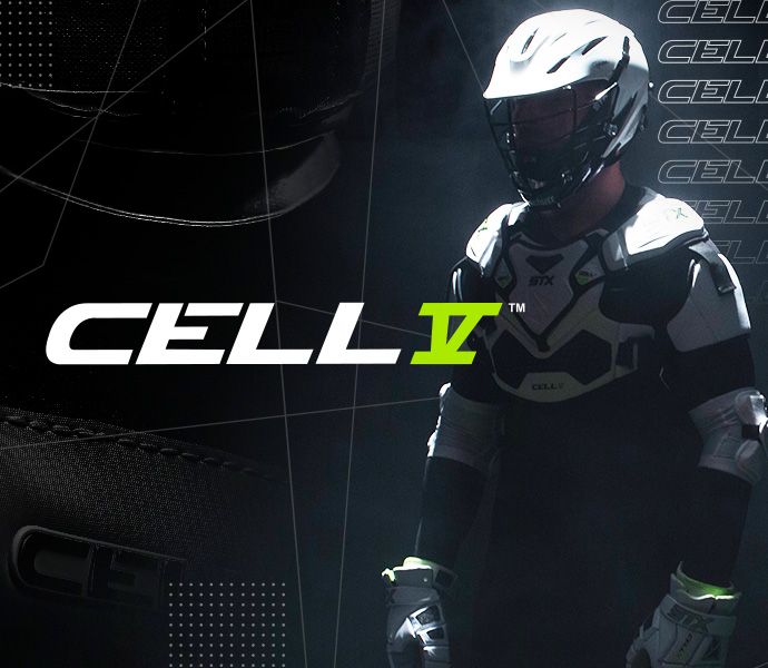 cell v page