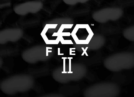 GeoFlex II™