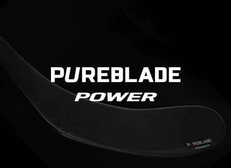 Pureblade Power™