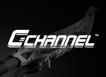 C-Channel™