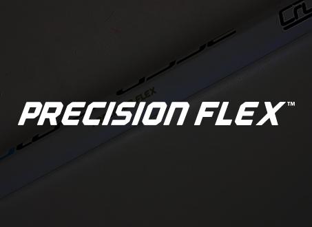 Precision Flex™