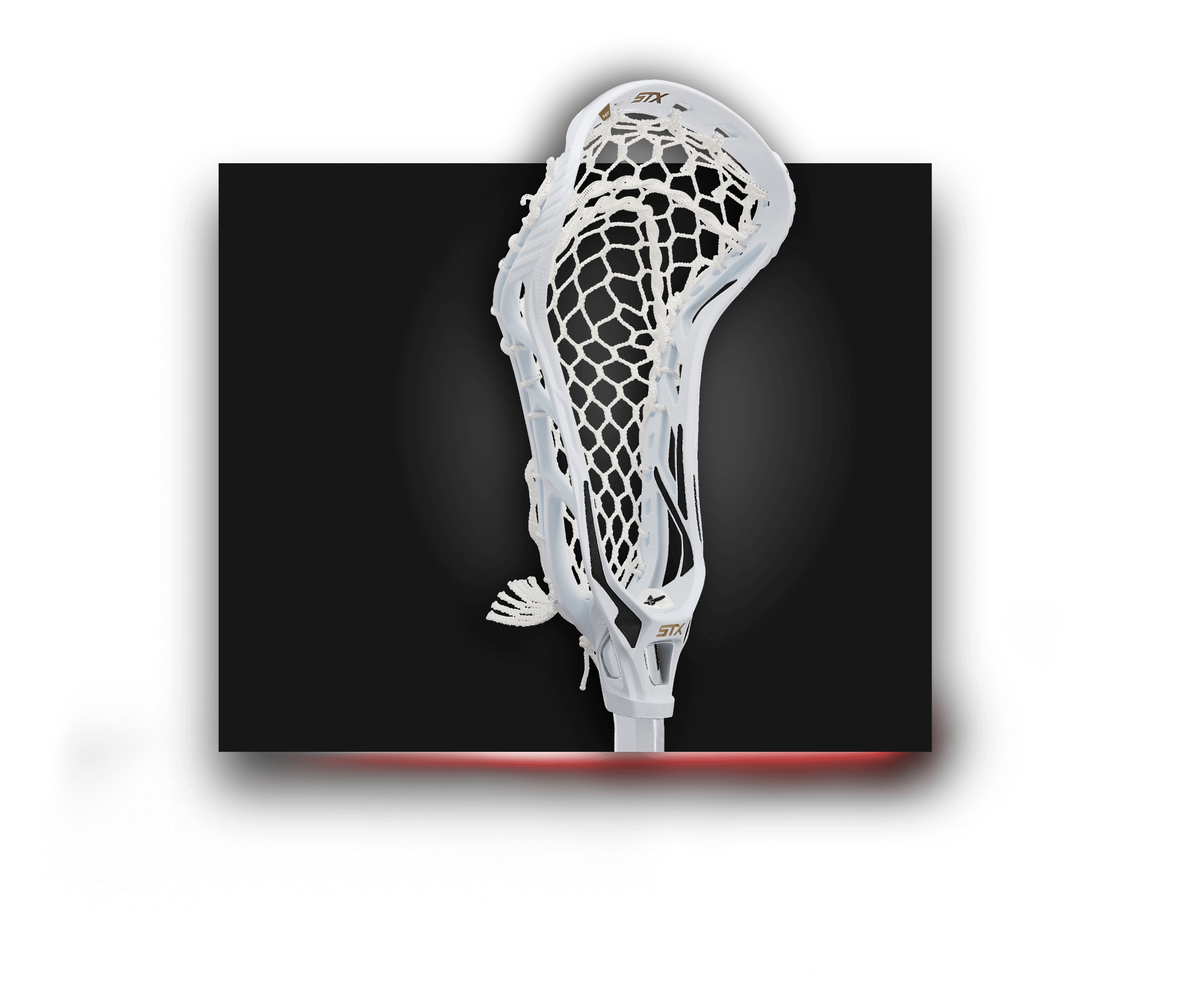 STX Fortress 700 Head