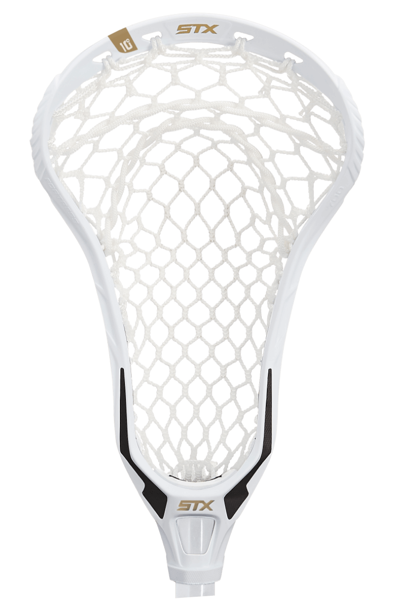 STX Fortress 700 Head Strung