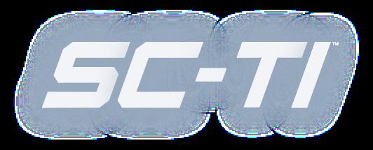 Sci-Ti logo