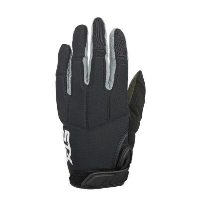 STX Lacrosse Strike Glove