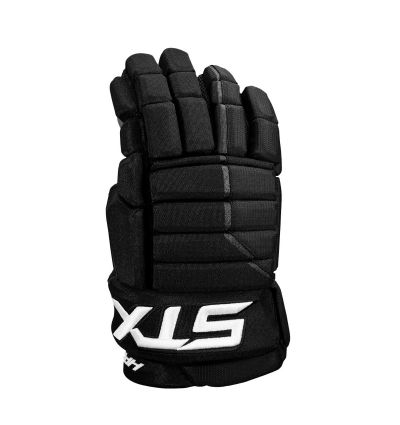 Stallion HPR 2 Ice Hockey Glove