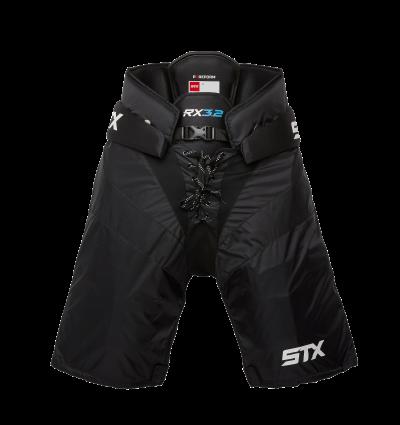 Surgeon RX3.2 Ice Hockey Pant