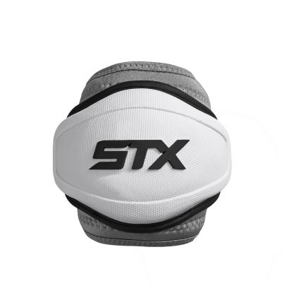 STX Lacrosse Stallion 500 Elbow Pads