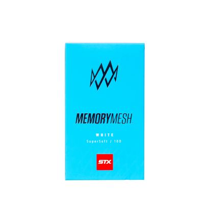 Memory Mesh™ 10D SuperSoft