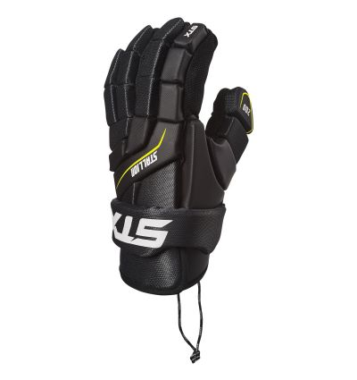 Stallion 200™ Gloves