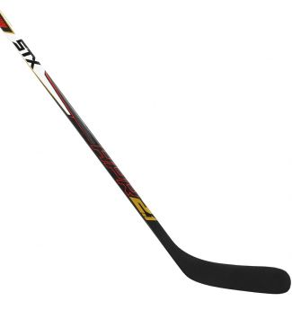 Stallion HPR 2.1 Ice Hockey Stick
