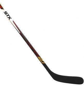 Stallion HPR 2.1 Ice Hockey Stick - Intermediate