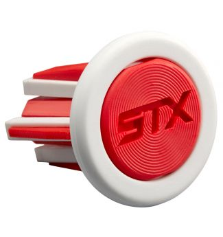 STX Lacrosse Elite End Cap