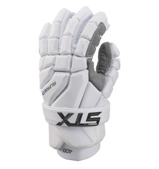 STX Lacrosse Surgeon 400 Lacrosse Glove