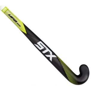 STX Field Hockey HPR 701
