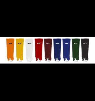 STX Field Hockey Shin Guard Sock
