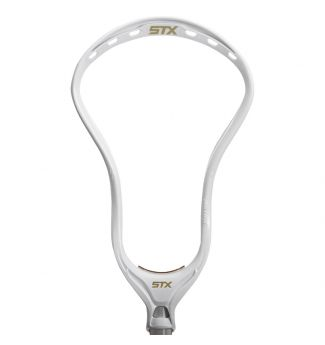 STX Lacrosse Stallion 700 Head