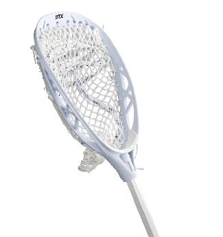 STX Lacrosse Mini Eclipse
