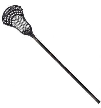 Stallion 200™  Complete Stick