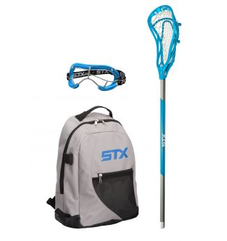 STX Lacrosse Exult 200 Backpack Pack
