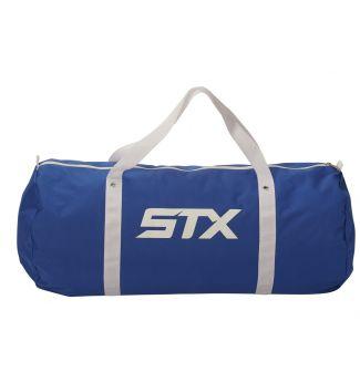 STX Lacrosse Team Duffel