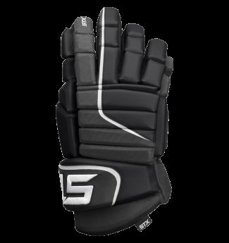 Stallion HPR Ice Hockey Glove