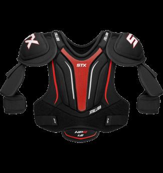 Stallion HPR 1.2 Ice Hockey Shoulder Pad