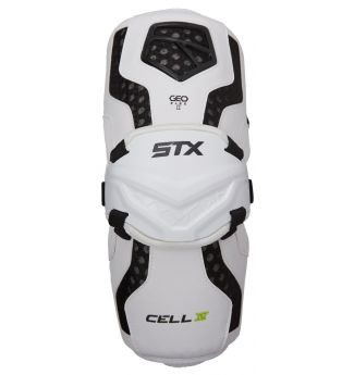 Cell IV™ Arm Guards