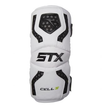 Cell IV™ Arm Pads