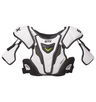 Cell IV™ Shoulder Pad
