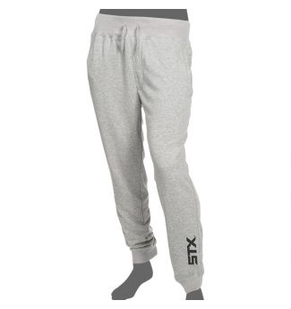 STX Apparel Team Jogger Pants