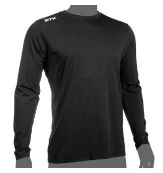 Team Performance Long Sleeve Shirt