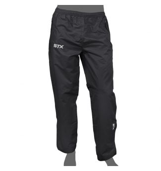 Team Warm Up Pant