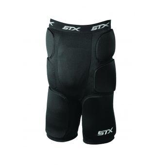 STX Lacrosse Breaker Goalie Pants