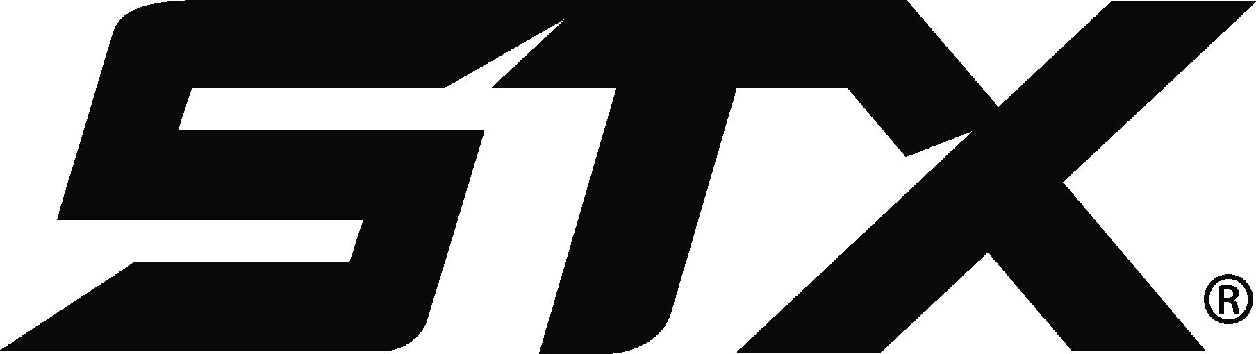 STX Store Logo
