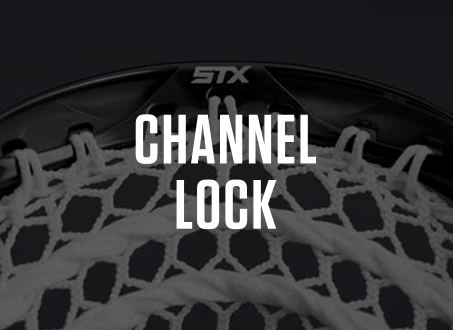 Channel Lock™