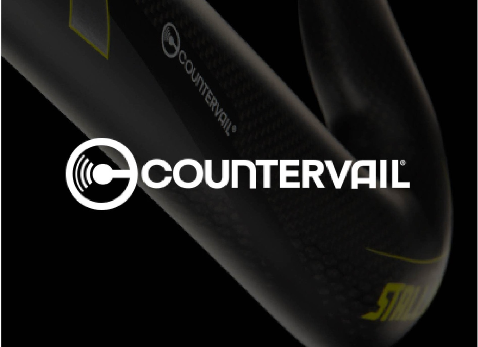 Countervail©